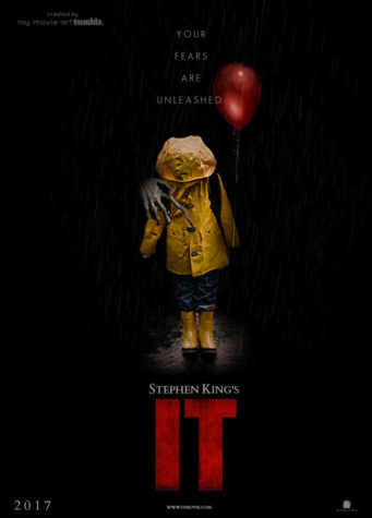 """IT"" movie improves upon earlier version"