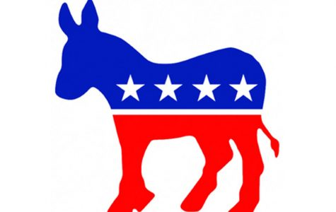 Democratic Presidential Candidates offer more options
