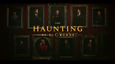 'The Haunting of Bly Manor' provides a 'switching' scare
