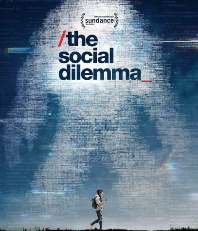 Wake up, pay attention to 'The Social Dilemma'