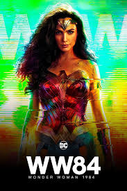 Wonder Woman 1984 continues the story line of Dianna and Steve from the 2017 film as the race to protect humanity from the threat of the Dreamstone.
