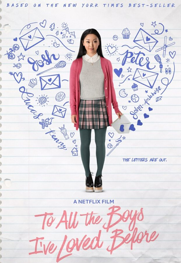 %22To+All+the+Boys+I+loved+Before%2C%22+rated+TV-14%2C+provides+Netflix+viewers+with+a+classic+romantic+comedy.