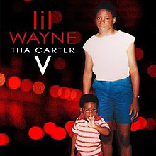 Lil Wayne continues to impress with 'Tha Carter V'